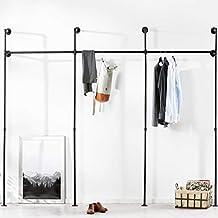 Suchergebnis Auf Amazon De Fur Schranksysteme Schlafzimmer