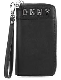 Amazon.es: DKNY - DKNY: Zapatos y complementos