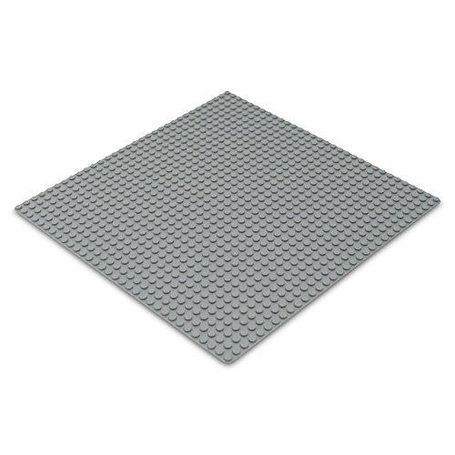 katara-plancha-de-construccion-de-piezas-para-ninos-32-x-32-pernos-talla-255-x-255-cm-color-gris-cla
