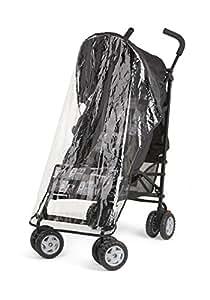 Mothercare Nanu Stroller (Black)
