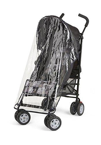 Mothercare Nanu Stroller  Mothercare Nanu Stroller 417tRvICJ5L