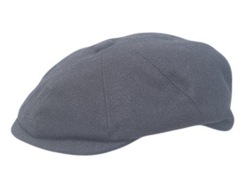 christys-co-casquette-souple-homme-bleu-bleu-marine