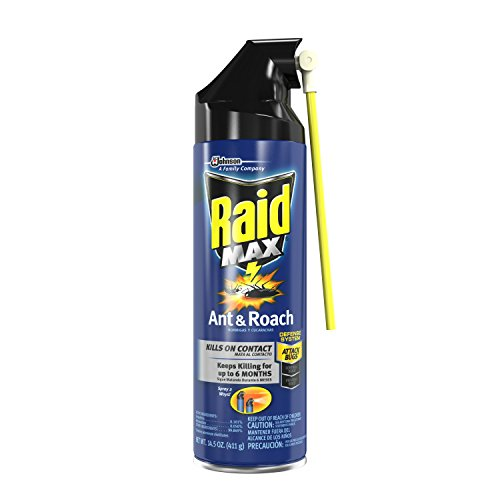 max-ant-y-roach-killer-pack-de-6