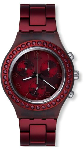 swatch-svcr1000ag-mujeres-relojes