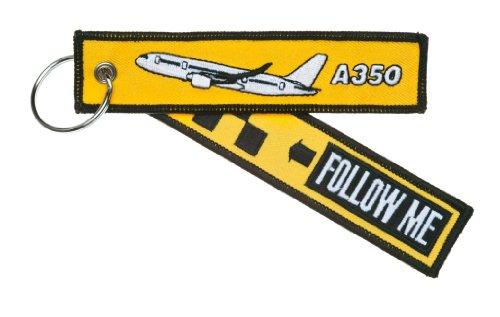 schlusselanhanger-follow-me-airbus-a350-inkl-schlusselring
