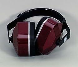 Aearo Ear Muffs - NRR 20 - Model 17178 - Each