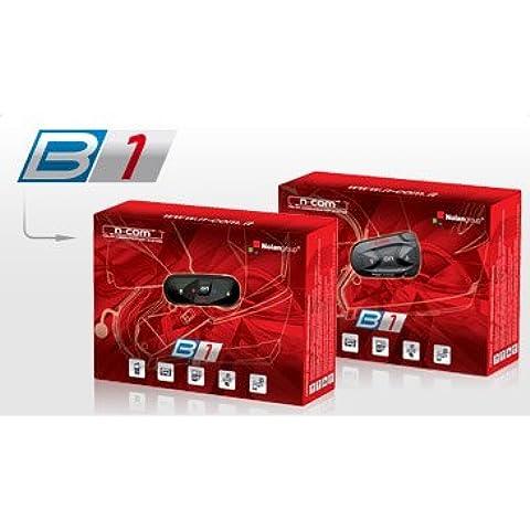 Bluetooth B1 Per