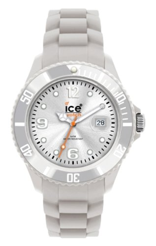 menaposs-sili-large-silver-dial-plastic-watch