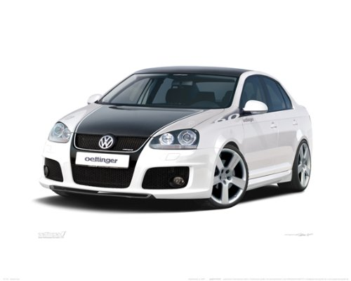 poster-oettinger-tuning-jetta-5-grosse-40x-50cm-miniposter