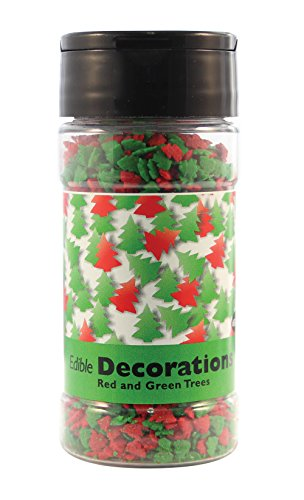 pme-shaped-sugar-sprinkles-red-green-trees-68-g