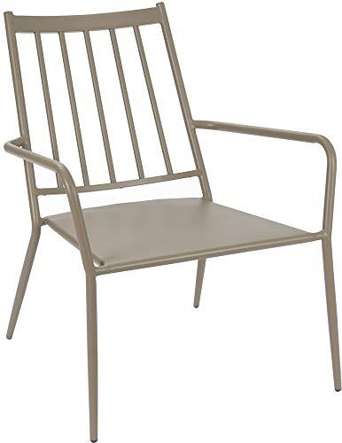 DECORACION Chaise