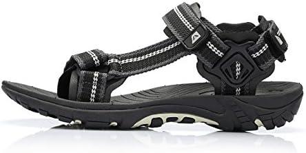 Alpine Pro Uzume Sandals, Sandals, Sandals, Unisex, UZUME, nero, L | Cheap  | Per La Vostra Selezione  3a807d