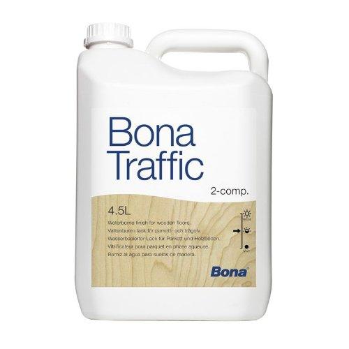 bona-traffic-5ltr-matt-parkettlack-45ltr-lack-05ltr-harter