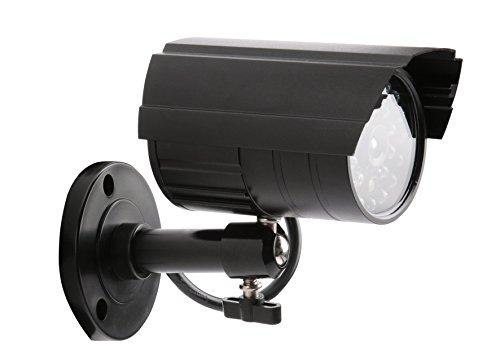 Olympia Modelo de cámara Falsa en Carcasa de Metal, 1Pieza, DC 500