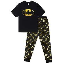The Pyjama Factory - Pijama - para Hombre
