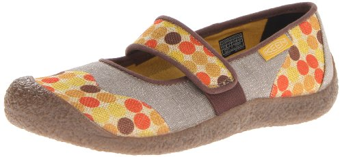 keen-womens-harvest-mj-tawny-olive-mary-jane-style-flat-ideal-for-all-day-comfort-uk-4-eu-37-us-65