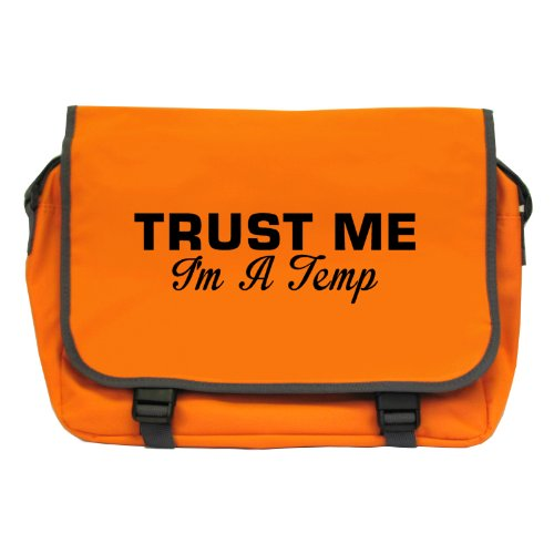 trust-me-im-a-temp-messenger-bag-orange