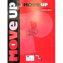 Move up: Intermediate: Workbook
