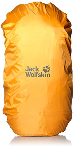 Jack wolfskin highland trail 35 sac à dos pour femme Black