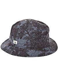 Quiksilver Herren Hut
