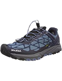 Salewa Men's Ms Multi Track GTX Fitness Shoes