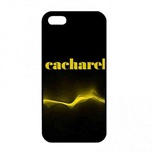 cacharel-logo-hulle-handy-fur-apple-iphone-5-5s-se-french-brand-logo-pattern-cacharel-hulle-telefonk