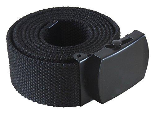 inet-trades-gmbh-gurtel-130-x-3-cm-hosengurtel-stoffgurtel-textilgurtel-bandgurtel-hose-stoff-textil