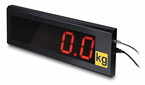 large-display-with-superior-display-size-kern-ykd-a02-for-platform-scale-kern-ifb-and-floor-scales-k