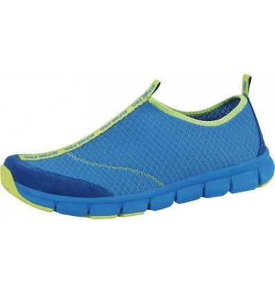 alpine-pro-zapatillas-maudit-wtg-azul-eu-39