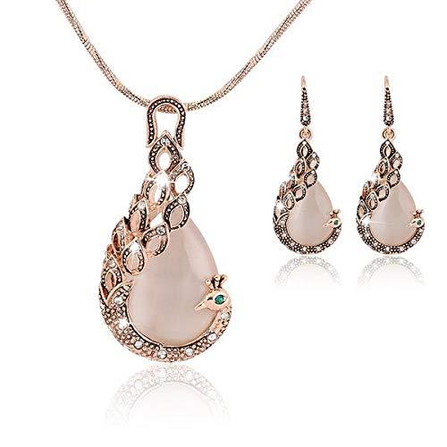 KaLaiXing® Pearl necklace bride ...