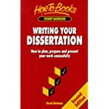 Dissertation writing for payment by derek swetnam