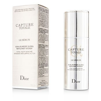 dior-capture-totale-serum-30-ml