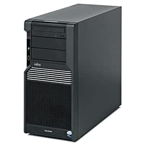 Fujitsu m470 2 ordinateur de bureau intel 500 go 48 go windows 7 professional - Ordinateur de bureau windows 7 pro ...