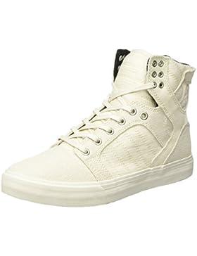 K-Swiss Herren Skytop Sneaker