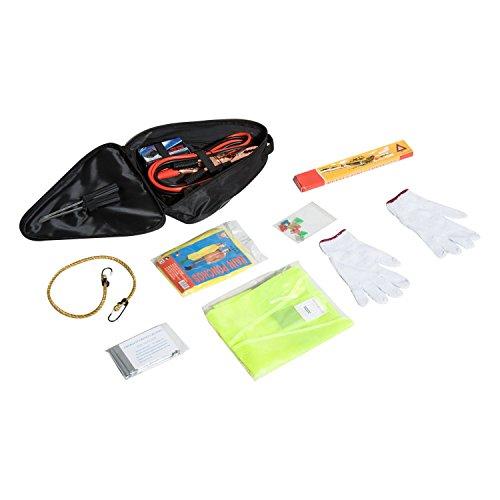 homcom-Kit-di-Emergenza-per-Auto-12pz-Multifunzionale-Assistenza-su-Strada