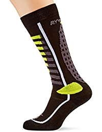 Rywan Fury 3D Thermocool, Chaussettes