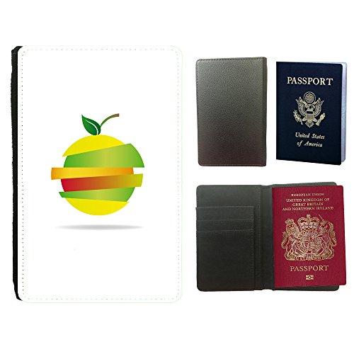 patron-pu-vozadecuada-derechohabientes-quecubrir-m99999741-apple-logo-en-diseno-acristalamientos-fun
