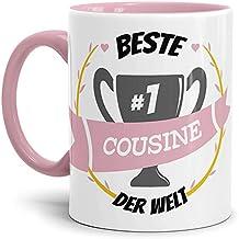 Beste cousine geschenke