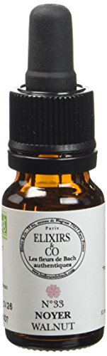 elixirs-co-multi-vitamine-vulnerabilite-emotivite-numero-33-noyer-10-ml
