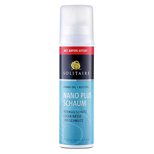 solitaire-nano-plus-waterproofer-schaum-150-ml