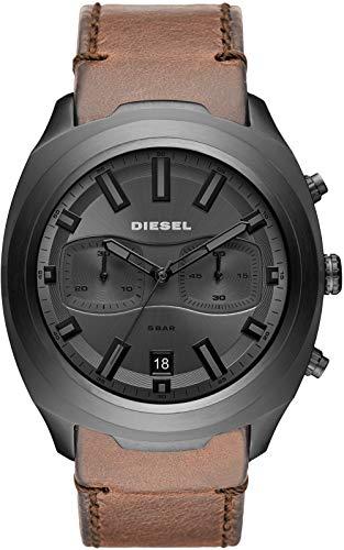 Diesel DZ4491 Orologio Da Uomo