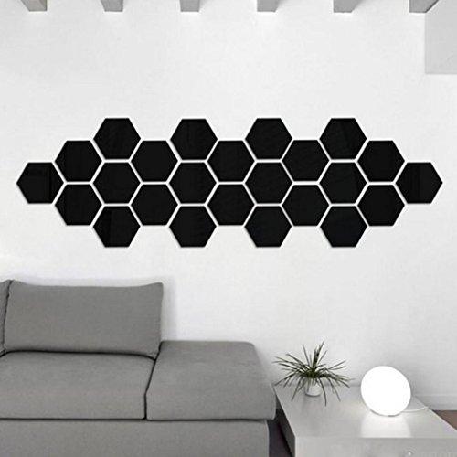 FAMILIZO-12pcs-3D-DIY-Desmontable-Espejo-De-Vinilo-De-HexGono-De-Vinilo-DecoraciN-De-La-Etiqueta-De-La-Etiqueta-De-Casa-DecoraciN