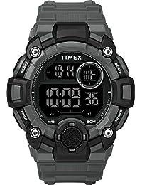 30eebd5c8793 Timex - Digital  Relojes - Amazon.es