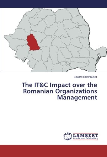 the-itc-impact-over-the-romanian-organizations-management