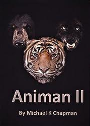 Animan ll