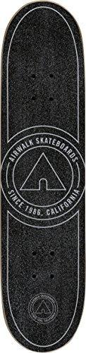 airwalk-31-undone-series-skateboard-logo-stamp-black-by-airwalk