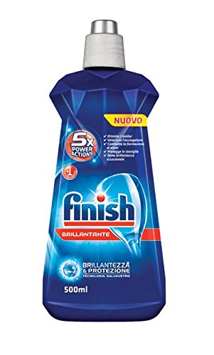 finish-klarspuler-500-ml-confezione-da-12-12