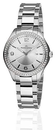 Maurice Lacroix MI1014-SD502-130 - Reloj para Mujeres