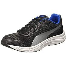 Puma Men's Explorer IDP Running Shoes