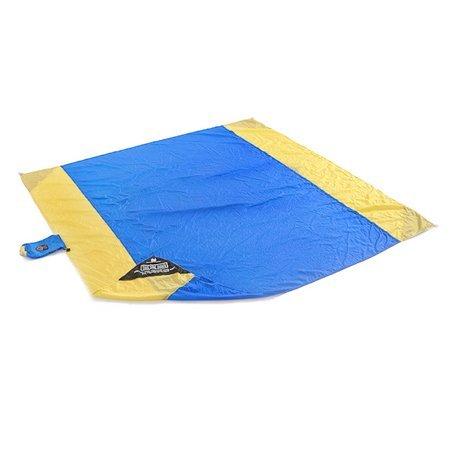 grand-trunk-parasheet-beach-picnic-blanketlight-blue-yellow-by-grand-trunk